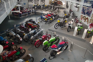 00- Motor-Sport-Museum