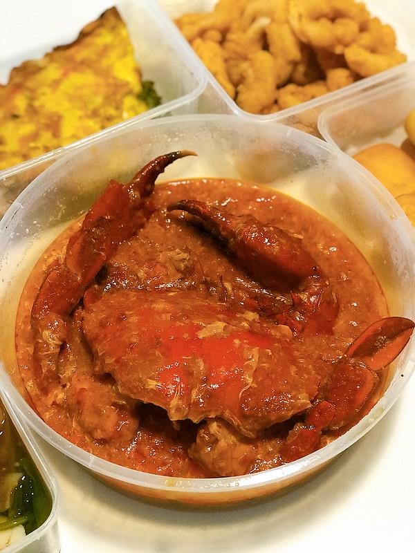 8Crabs.com