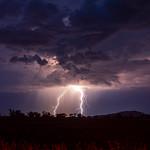 20. November 2016 - 20:39 - Quirindi, NSW Australia