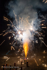 Our Fireworks