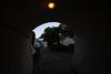12 июля 2020 Лаврское небо/12 July 2020 Lavra sky