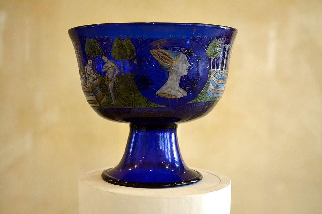 1280px-Museo_del_Vetro_Venezia_-_53