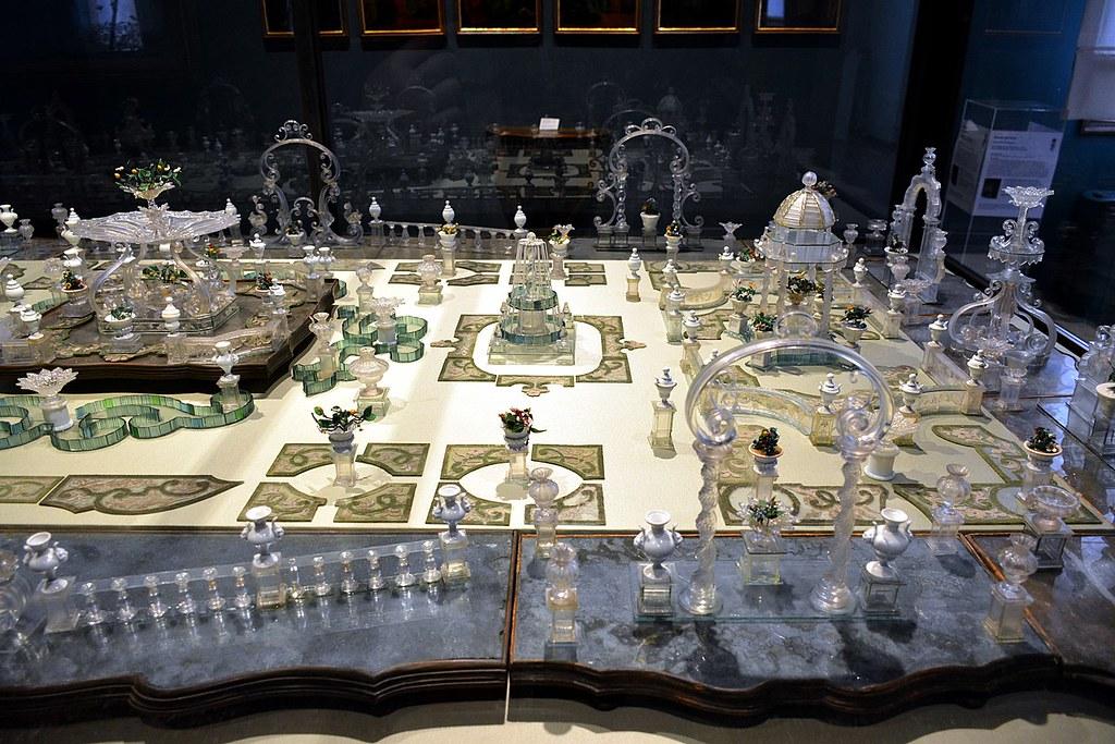 1280px-Museo_del_Vetro_Venezia_-_35