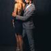 Duo - Sarah & Anthony - Robe 1