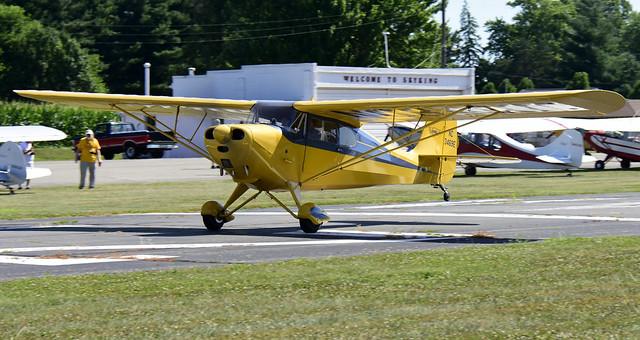 Aeronca 11AC