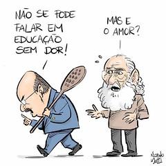 Educacao_amor
