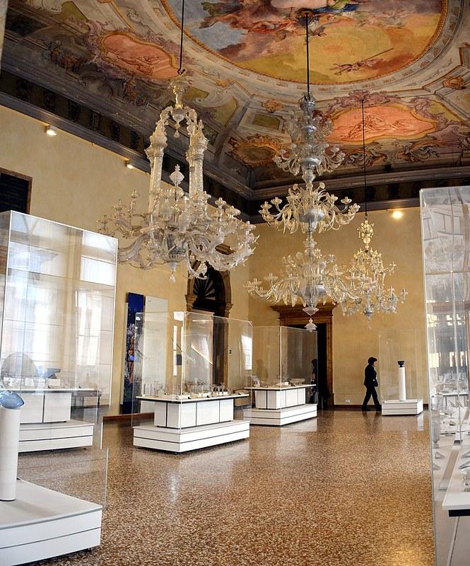 800px-Museo_del_Vetro_Venezia_-_50