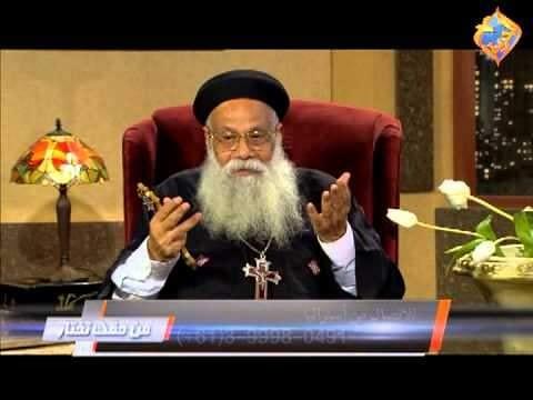 القمص أشعياء ميخائيل بباوي (14)
