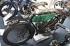 1910 The Bat mit Jap Motor