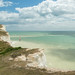 White Cliffs.