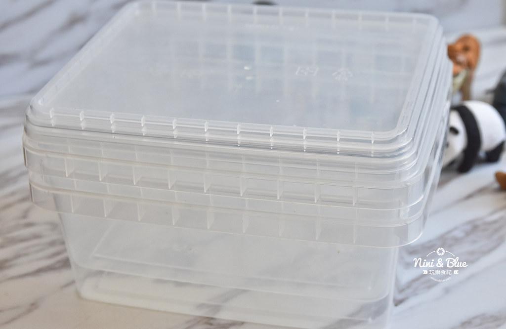 似錦堂蛋捲 收納盒