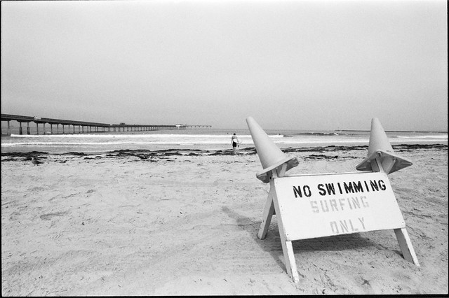 Surfing only