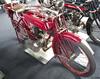 1922 Garelli Turismo