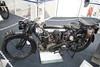 1922 Brough Superior SS 80  mit Jap Motor
