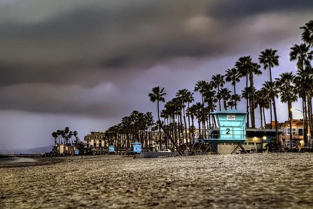 O'Side Sportfisher Beach 29-3-29-20-70D-24X105mm