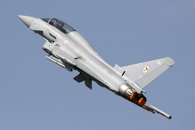 ZJ809_EurofighterTyphoonT1_RoyalAirForce_FFD
