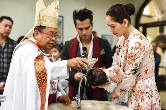 baptismal_3751