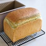 抹茶うずまき食パン 20200710-DSCT0750 (2)