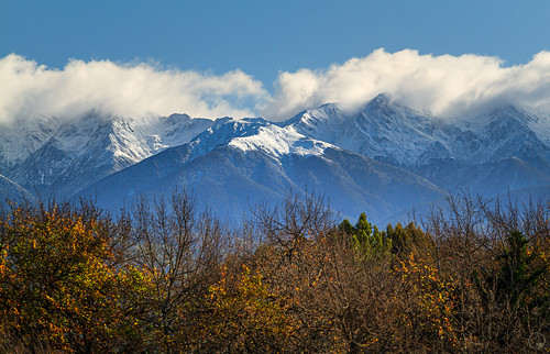 canon70200mmf4l canon7d landscape masterton newzealand tararuaranges wairarapa winter