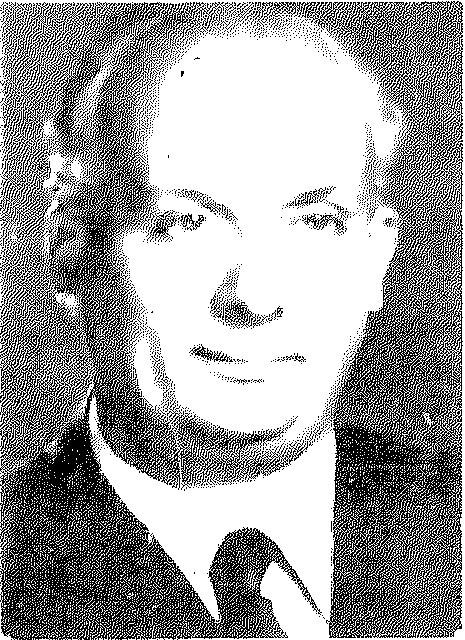 الدكتور سليمان نسيم (1)