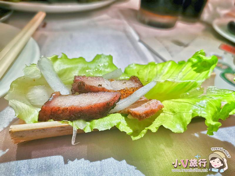 臺東慢食節