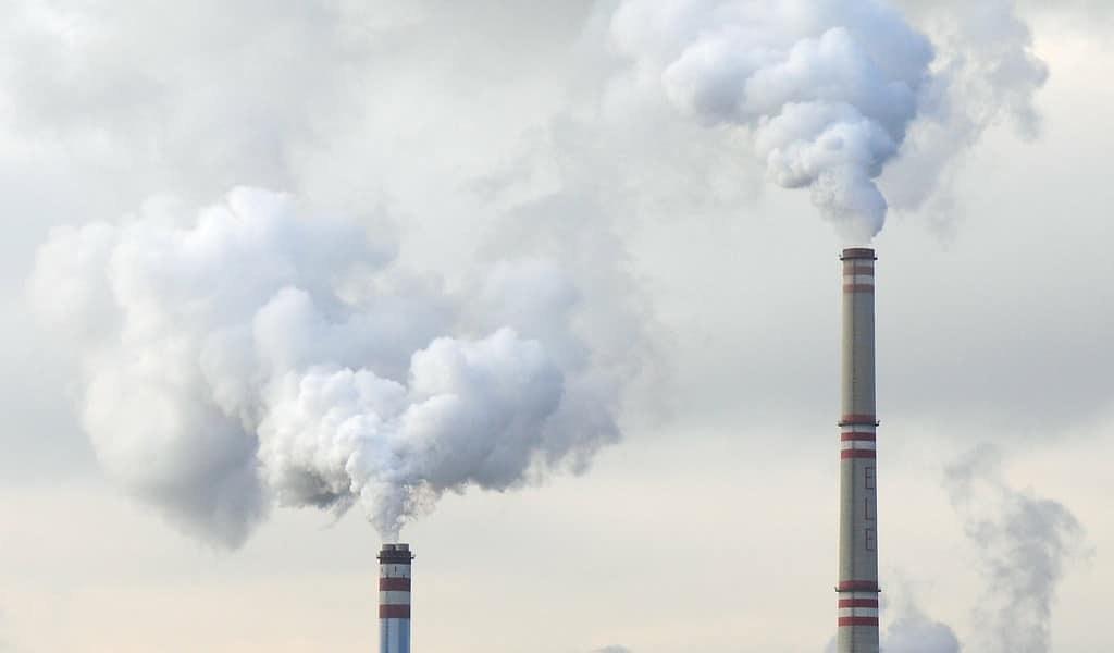 ici-2025-le-CO2-atteindra-des-niveaux-records