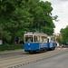 "<p><a href=""https://www.flickr.com/people/77844259@N02/"">WypalaczRafal</a> posted a photo:</p>  <p><a href=""https://www.flickr.com/photos/77844259@N02/50104510903/"" title=""L-H+ND 1076+502 ulica Westerplatte Kraków 12lip2020""><img src=""https://live.staticflickr.com/65535/50104510903_6d1ce76b41_m.jpg"" width=""240"" height=""160"" alt=""L-H+ND 1076+502 ulica Westerplatte Kraków 12lip2020"" /></a></p>  <p>Nietypowy, wrocławsko-krakowski skład na ulicy Westerplatte, za ulicą Kopernika.</p>"