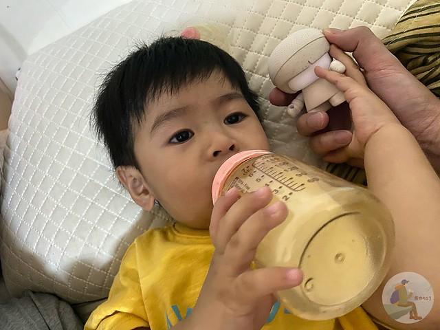 Xoopar BOY 小麥藍牙喇叭