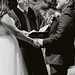 2007_Tim and Shay Wedding 71120247.jpg