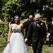 2007_Tim and Shay Wedding 71120282.jpg