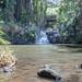 Kapena Falls (10 of 19).jpg