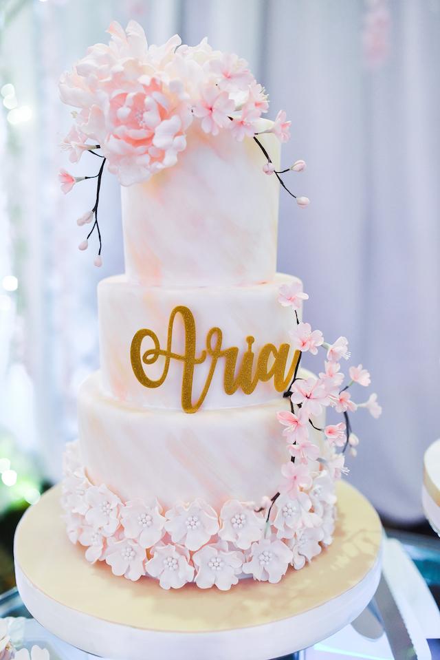 cake_4051