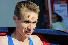Pavlišta má půltucet půlmaratonských titulů, skvěle běžely ženy