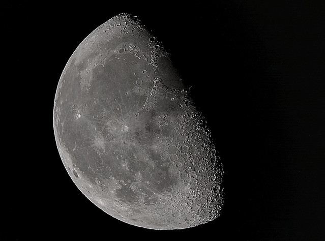 Tamron Moon 3