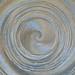 Metal Swirl