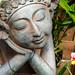 Content Buddha