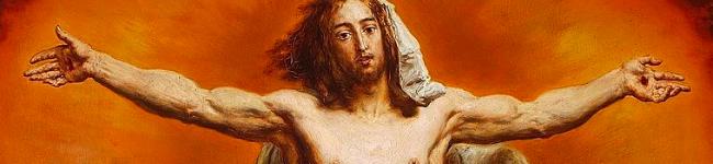 Resurrección y Ascensión de Jesús, CPE Bach