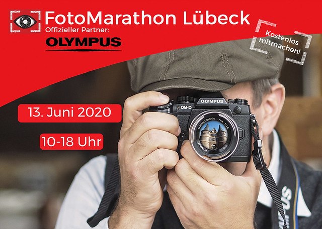 FotoMarathon Lübeck 2020