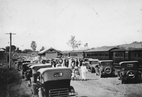 germans deutschland queensland immigrants railroad cars numberplates sailors automobiles