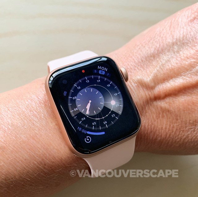 Apple Watch-7