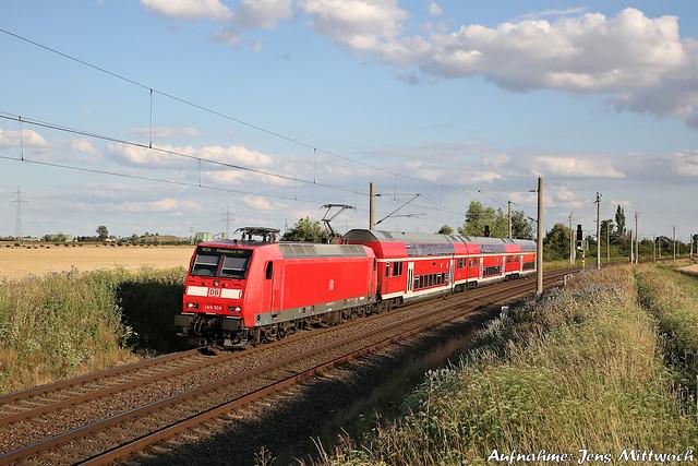 146 008-8 Niemberg 12.07.2020