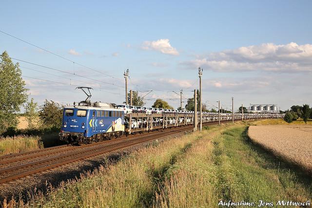 140 848-3 EVB Niemberg 12.07.2020