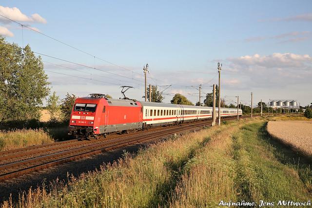 101 092-5 Niemberg 12.07.2020