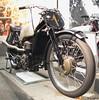 1939 DKW SS 350
