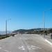 Great Highway, San Francisco