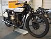 1934 Norton TT 34