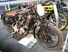 1930 Scott Power Plus Replica