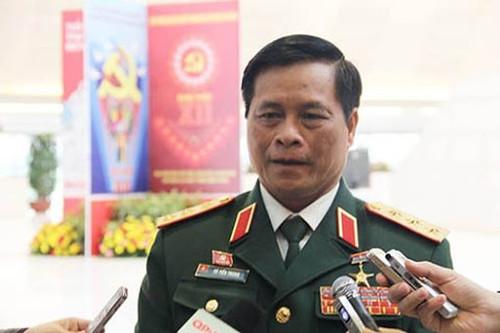 theohaychong3