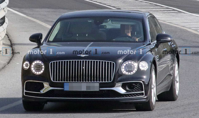 possible-bentley-flying-spur-speed-spy-photo