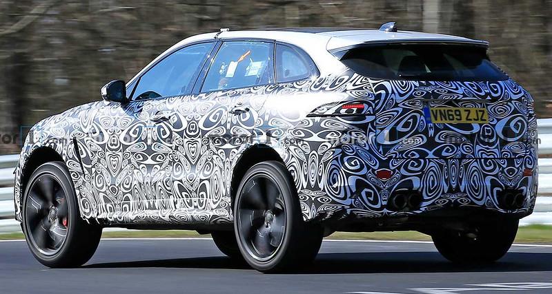jaguar-f-pace-svr-facelift-spy-photo (1)